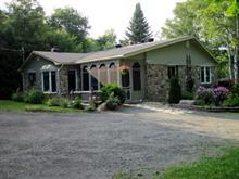 House for sale in Sainte-Anne-des-Lacs, Laurentides, 179, Chemin des Cèdres, 18016821 - Centris