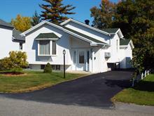 House for sale in Lavaltrie, Lanaudière, 172, Rue du Domaine-Caché, 14414641 - Centris