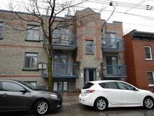 Condo for sale in Ville-Marie (Montréal), Montréal (Island), 1786, Rue  Wolfe, 14157549 - Centris