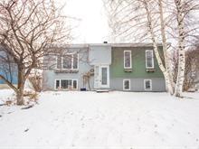 Maison à vendre à Chicoutimi (Saguenay), Saguenay/Lac-Saint-Jean, 165, Rue de Belleville, 27904693 - Centris