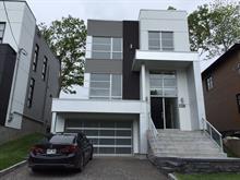 House for sale in Sainte-Foy/Sillery/Cap-Rouge (Québec), Capitale-Nationale, 3718, Chemin  Saint-Louis, 23032623 - Centris