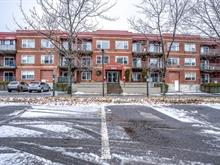 Condo for sale in Sainte-Foy/Sillery/Cap-Rouge (Québec), Capitale-Nationale, 380, Rue  Gingras, apt. 110, 19902755 - Centris
