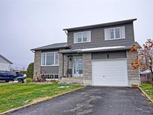 Maison à vendre à Masson-Angers (Gatineau), Outaouais, 13, Rue  Valpin, 14595772 - Centris