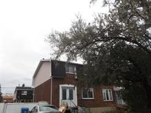 House for sale in Brossard, Montérégie, 1340, Rue  Plaisance, 26114210 - Centris