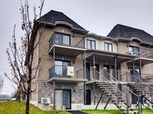 Condo for sale in Gatineau (Gatineau), Outaouais, 10, Impasse  Berthe Morisot, apt. 13, 27284774 - Centris