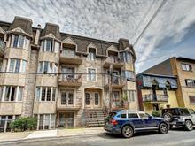 Condo à vendre à Le Plateau-Mont-Royal (Montréal), Montréal (Île), 4453, Avenue de l'Hôtel-de-Ville, app. 4, 19294048 - Centris