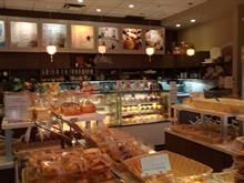 Commercial unit for sale in Ahuntsic-Cartierville (Montréal), Montréal (Island), 12210, boulevard  Laurentien, 21962897 - Centris