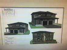 Maison à vendre à Repentigny (Repentigny), Lanaudière, 37A, boulevard de L'Assomption, 21214882 - Centris