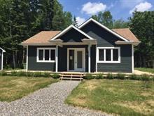 House for sale in Duhamel, Outaouais, 120, Chemin de la Petite-Nation, 12535515 - Centris