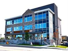 Local commercial à louer à Aylmer (Gatineau), Outaouais, 204, Rue  Principale, local 404-B, 11202421 - Centris