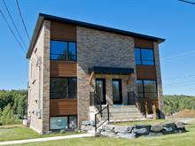 Immeuble à revenus à vendre à Fleurimont (Sherbrooke), Estrie, 1702 - 1712, Rue  Thomas-Evans, 15855741 - Centris