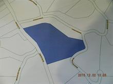 Lot for sale in Sainte-Agathe-des-Monts, Laurentides, Chemin du Lac-Azur, 16399334 - Centris