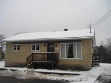 House for sale in Saint-Gilles, Chaudière-Appalaches, 1359, Rue du Pont, 26106533 - Centris