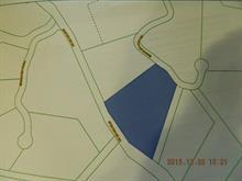 Terrain à vendre à Sainte-Agathe-des-Monts, Laurentides, Chemin du Lac-Azur, 21899902 - Centris