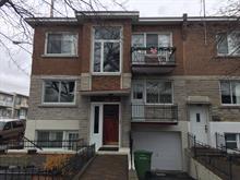 Triplex à vendre à Mercier/Hochelaga-Maisonneuve (Montréal), Montréal (Île), 5955 - 5957, Rue  Ontario Est, 13806290 - Centris