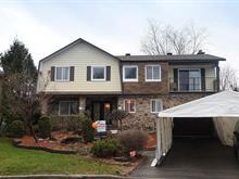 Maison à vendre à Vimont (Laval), Laval, 427, Rue  Antoine-Forestier, 20704236 - Centris