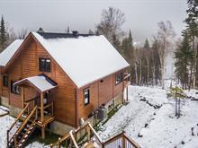 Immeuble à revenus à vendre à Sainte-Marguerite-du-Lac-Masson, Laurentides, 160, Rue du Lac Walfred, 16079803 - Centris