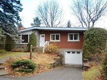 Maison à vendre à Otterburn Park, Montérégie, 454, Rue  Clifton, 11393369 - Centris