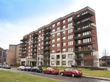 Condo / Apartment for rent in Côte-Saint-Luc, Montréal (Island), 6030, boulevard  Cavendish, apt. 410, 15765406 - Centris