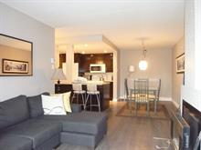 Condo à vendre à Sainte-Julie, Montérégie, 73, boulevard des Hauts-Bois, app. 306, 26320932 - Centris