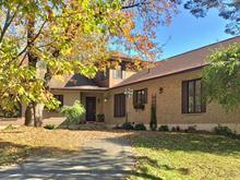 House for sale in Lennoxville (Sherbrooke), Estrie, 440, Chemin  Moulton Hill, 11765868 - Centris