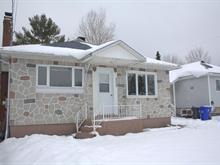 House for sale in Maniwaki, Outaouais, 115, Rue  Leduc, 24557198 - Centris