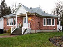 Maison à vendre à Granby, Montérégie, 989, Impasse des Sables, 12572803 - Centris