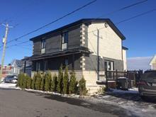 Maison à vendre à Saint-Blaise-sur-Richelieu, Montérégie, 20, 39e Avenue, 12092283 - Centris