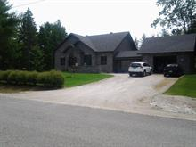 House for sale in Messines, Outaouais, 17, Chemin du Golf, 16565587 - Centris