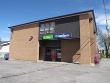 Bâtisse commerciale à vendre à Saint-Henri, Chaudière-Appalaches, 221 - 223, Rue  Commerciale, 24825155 - Centris
