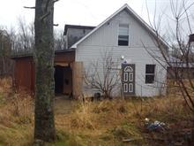 House for sale in Ripon, Outaouais, 144, Chemin du Lac-Grosleau, 16597247 - Centris