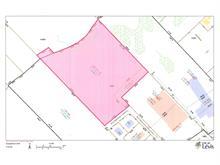 Terrain à vendre à Les Chutes-de-la-Chaudière-Ouest (Lévis), Chaudière-Appalaches, Rue  Napoléon-Hébert, 10451173 - Centris