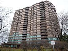 Condo / Apartment for rent in Verdun/Île-des-Soeurs (Montréal), Montréal (Island), 201, Chemin du Club-Marin, apt. 907, 24483279 - Centris