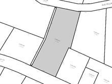 Lot for sale in Rawdon, Lanaudière, Rue  Pellan, 25600099 - Centris