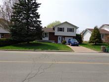 Maison à vendre à Aylmer (Gatineau), Outaouais, 220, Avenue de la Colline, 21124191 - Centris