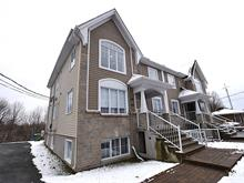 Condo for sale in Brownsburg-Chatham, Laurentides, 403, Rue des Érables, 12600503 - Centris