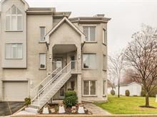Condo à vendre à Boucherville, Montérégie, 500, Rue  Félix-Leclerc, 28200856 - Centris