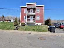 Maison à vendre à Shawinigan, Mauricie, 5923, boulevard des Hêtres, 26860744 - Centris