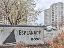 Condo for sale in Brossard, Montérégie, 8050, boulevard  Saint-Laurent, apt. 403, 25543338 - Centris