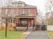 House for sale in Pointe-Claire, Montréal (Island), 6, Avenue de l'Église, 11880503 - Centris