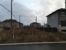 Lot for sale in Saint-Lin/Laurentides, Lanaudière, Rue des Moissons, 23065986 - Centris