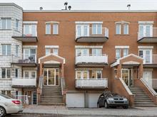 Condo for sale in Rosemont/La Petite-Patrie (Montréal), Montréal (Island), 4666, 18e Avenue, apt. 2, 14629899 - Centris