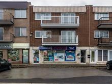 Triplex à vendre à Rivière-des-Prairies/Pointe-aux-Trembles (Montréal), Montréal (Île), 13856 - 13860, Rue  De Montigny, 14009367 - Centris