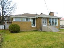 Maison à vendre à Roberval, Saguenay/Lac-Saint-Jean, 423, boulevard  Marcotte, 11100581 - Centris