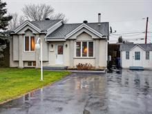 Maison à vendre à Lanoraie, Lanaudière, 12, Rue  Lise, 22853224 - Centris