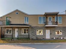 Quadruplex à vendre à Beauport (Québec), Capitale-Nationale, 173 - 175, Rue  Bertrand, 27971003 - Centris