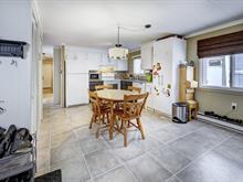 Maison mobile à vendre à L'Ancienne-Lorette, Capitale-Nationale, 6200, boulevard  Wilfrid-Hamel, app. 9, 26715699 - Centris