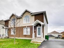 House for sale in Aylmer (Gatineau), Outaouais, 111, Rue de la Spartan, 20675926 - Centris