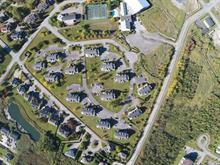 Condo à vendre à Magog, Estrie, 2350, Place du Village, app. 422, 23069725 - Centris