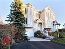 Maison à vendre à Jacques-Cartier (Sherbrooke), Estrie, 3041, Rue  Mézy, 27919717 - Centris